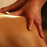 Stress Buster Massage